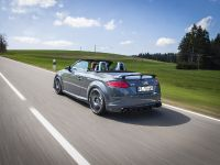 2015 ABT Audi TT Roadster , 5 of 10