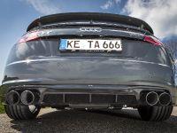 2015 ABT Audi TT Roadster , 6 of 10