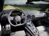2015 ABT Audi TT Roadster , 7 of 10