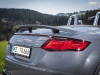 2015 ABT Audi TT Roadster , 8 of 10
