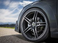 2015 ABT Audi TT Roadster , 9 of 10