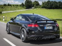 2015 ABT Audi TT XL, 4 of 12