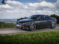 2015 ABT Audi TT XL, 5 of 12
