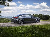 2015 ABT Audi TT XL, 6 of 12