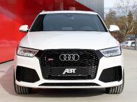 2015 ABT Sportsline Audi RS Q3, 1 of 10