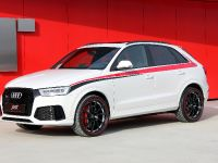 2015 ABT Sportsline Audi RS Q3, 2 of 10