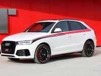 2015 ABT Sportsline Audi RS Q3, 2 of 10