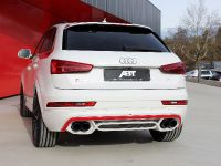 2015 ABT Sportsline Audi RS Q3, 5 of 10