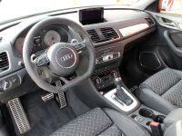 2015 ABT Sportsline Audi RS Q3, 6 of 10