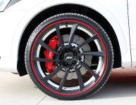 2015 ABT Sportsline Audi RS Q3, 7 of 10