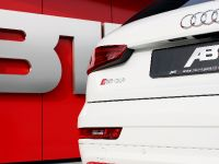 2015 ABT Sportsline Audi RS Q3, 8 of 10