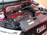 2015 ABT Sportsline Audi RS Q3, 10 of 10