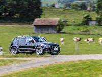 2015 ABT Sportsline Audi SQ5, 3 of 10