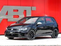 2015 ABT Volkswagen Golf VII , 2 of 8