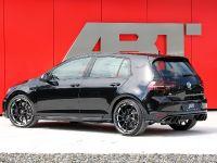 2015 ABT Volkswagen Golf VII , 3 of 8