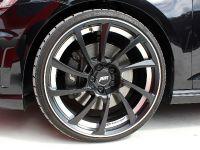 2015 ABT Volkswagen Golf VII , 7 of 8