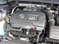 2015 ABT Volkswagen Golf VII , 8 of 8