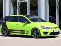 2015 ABT Volkswagen Golf , 1 of 8