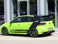 2015 ABT Volkswagen Golf , 2 of 8