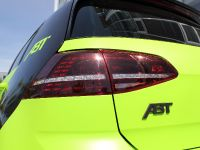 2015 ABT Volkswagen Golf , 8 of 8