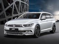 2015 ABT Volkswagen Passat B8, 1 of 17