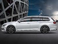 2015 ABT Volkswagen Passat B8, 2 of 17