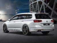 2015 ABT Volkswagen Passat B8, 3 of 17