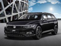 2015 ABT Volkswagen Passat B8, 4 of 17