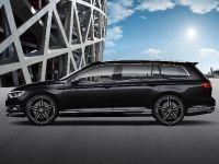2015 ABT Volkswagen Passat B8, 5 of 17