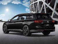 2015 ABT Volkswagen Passat B8, 6 of 17