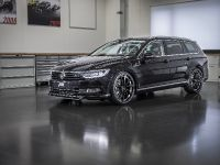 thumbnail image of 2015 ABT Volkswagen Passat B8