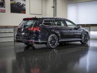 2015 ABT Volkswagen Passat B8, 8 of 17