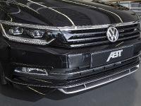 2015 ABT Volkswagen Passat B8, 9 of 17