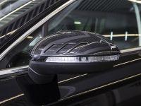 2015 ABT Volkswagen Passat B8, 10 of 17