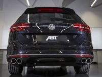 2015 ABT Volkswagen Passat B8, 11 of 17