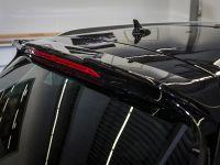 2015 ABT Volkswagen Passat B8, 12 of 17