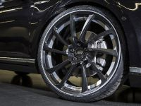2015 ABT Volkswagen Passat B8, 13 of 17