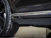 2015 ABT Volkswagen Passat B8, 14 of 17