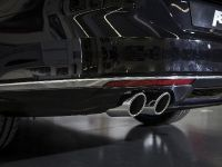 2015 ABT Volkswagen Passat B8, 15 of 17