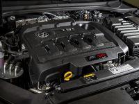 2015 ABT Volkswagen Passat B8, 16 of 17