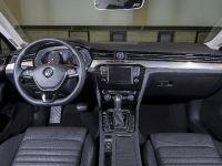 2015 ABT Volkswagen Passat B8, 17 of 17