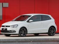 2015 ABT Volkswagen Polo , 2 of 7