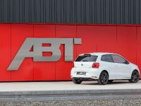 2015 ABT Volkswagen Polo , 3 of 7