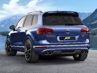 2015 ABT Volkswagen Touareg, 2 of 2