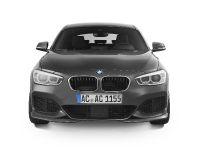 2015 AC Schnitzer BMW 1-Series , 1 of 18