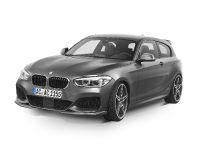 2015 AC Schnitzer BMW 1-Series , 2 of 18