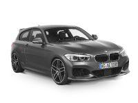 2015 AC Schnitzer BMW 1-Series , 3 of 18