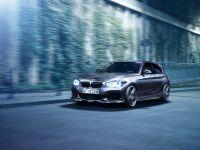 2015 AC Schnitzer BMW 1-Series , 4 of 18