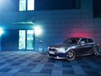 2015 AC Schnitzer BMW 1-Series , 5 of 18
