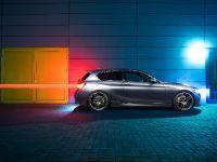 2015 AC Schnitzer BMW 1-Series , 6 of 18